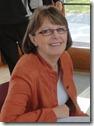 Carol-Ann-Quibell_thumb.jpg