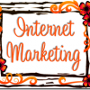 CartImageDONE4UInternetMarketing2.png