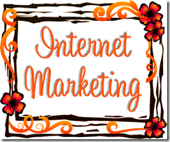CartImageDONE4UInternetMarketing2