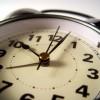 Clock_v1