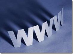 website seo services - google rankings