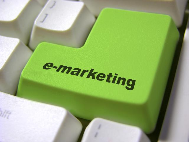Five Tips for Low Maintenance Email Marketing