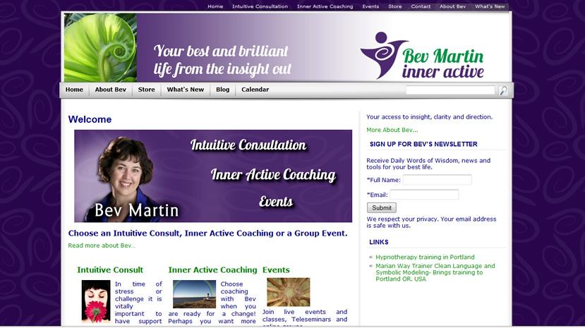 Convert HTML Website to a Wordpress Powered Website with