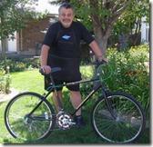 mile hi cycle guy