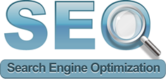 How to Create SEO Friendly Articles