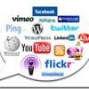 social-media-internet-marketing_thumb.jpg