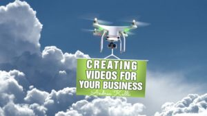 Business-to-Business Videos
