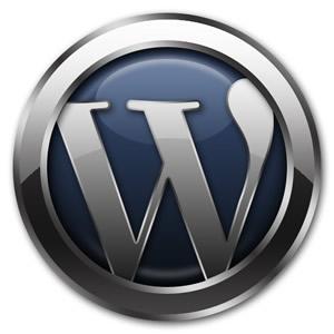 Optimizing Your WordPress Blog for Effective Inbound Linking